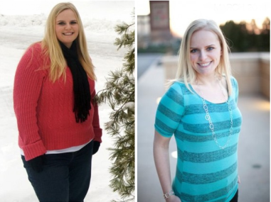 65-weight-loss-before-after-women