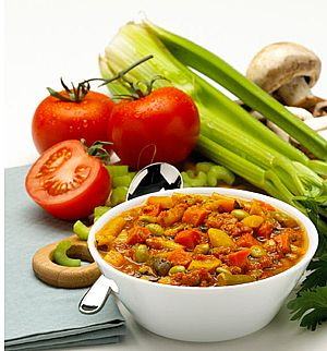 vegetable-soup-diet-21399434