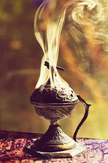 smoking-incense-burner-laura-george