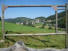 SetHeight600-Wollnessweg_2014_002