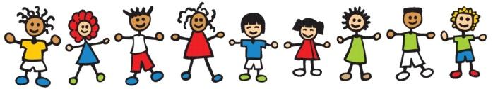 ministry-clipart-preschool-children-playing-clip-art-i4.jpg