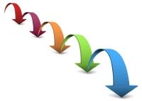 step-by-step-arrows