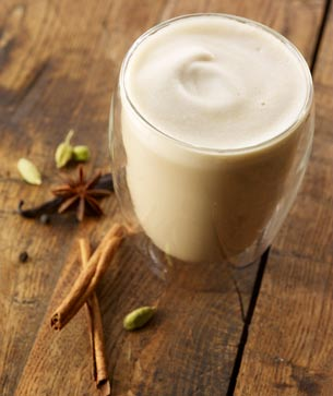 drinks-chai-tea-latte_tcm33-9911_w1024_n