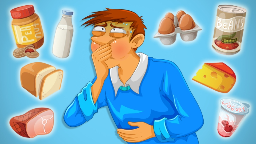 food-sensitivity-allergy-intolerance-differences.jpg