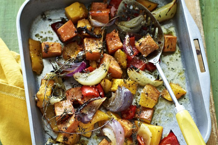 baked-vegetables-al-forno-83582-1.jpeg